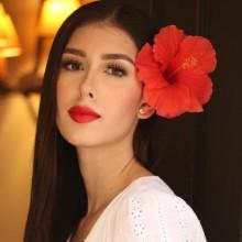 Daniella Rodríguez Laureano
