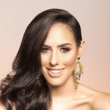 Agustina Ruiz Arrechea