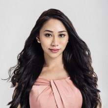 Alexis Su Yin