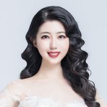 Yanan Yu