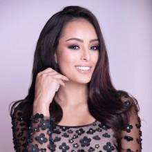 Ashley Alvidrez