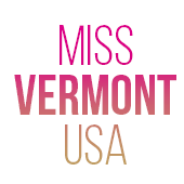 Miss Vermont USA & Miss Vermont Teen USA