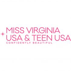 Miss Virginia USA & Miss Virginia Teen USA