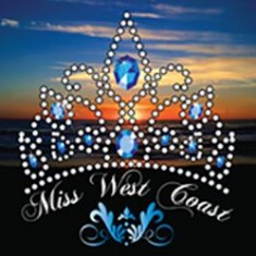Miss West Coast/ Miss South Bay pageants