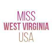 Miss West Virginia USA & Miss West Virginia Teen USA
