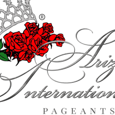 Arizona International Pageant