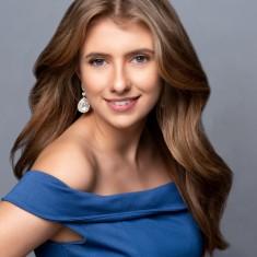 Emily Russack