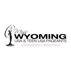 Miss Wyoming USA & Miss Wyoming Teen USA