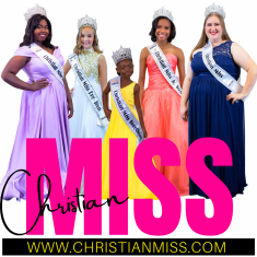 Christian Miss