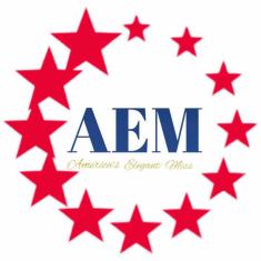Americas Elegant Miss Scholarship Program