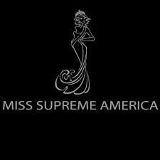 Miss Supreme America