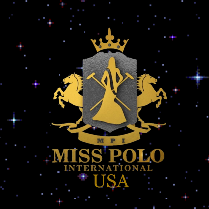 Miss Polo USA Pageant 2019 - Pageant Planet