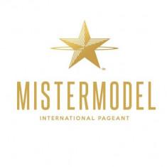 Mister Model International Pageants