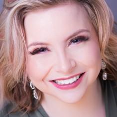 Samantha Wanner