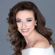 Juliana Kelly