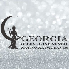 Georgia Global Continental Pageants