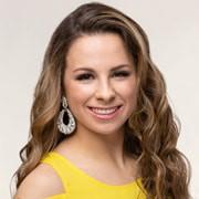 Emily Spencer