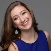 Megan Soucy