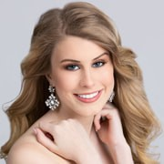 Sophia Lovis