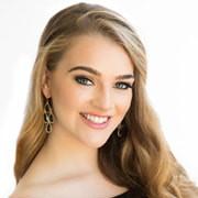 Amanda Ledoux