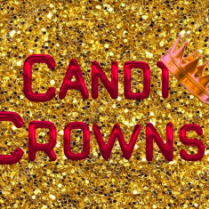 Candi Crowns Pageants