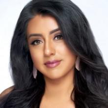 Alyssa Vasquez