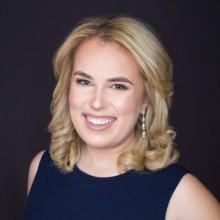 Dana Harrison