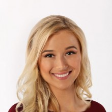 Olivia Matas