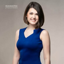 Kate Shea