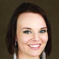 Allison VanNahmen