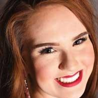 Abigail Domann