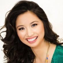 Chelsea Vuong