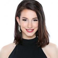 Olivia Clarke