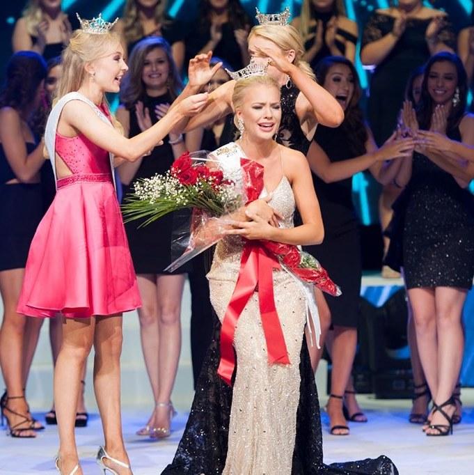 Award Won Image