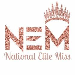 National Elite Miss