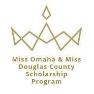 Miss Omaha & Miss Douglas County Scholarship Program (Miss and Teen)