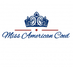 Miss American Coed Pageant