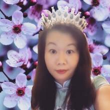 Cheung Wai Man