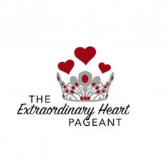 The Extraordinary Heart Pageant