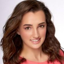 Katherine Chicca