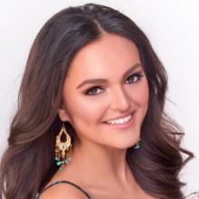 Savannah Jimenez