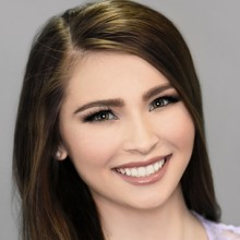 Alyssa McClendon