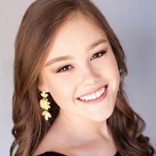 Lindsey Limbach