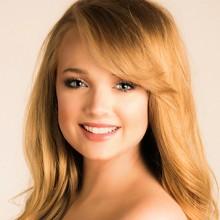 Molly Greer