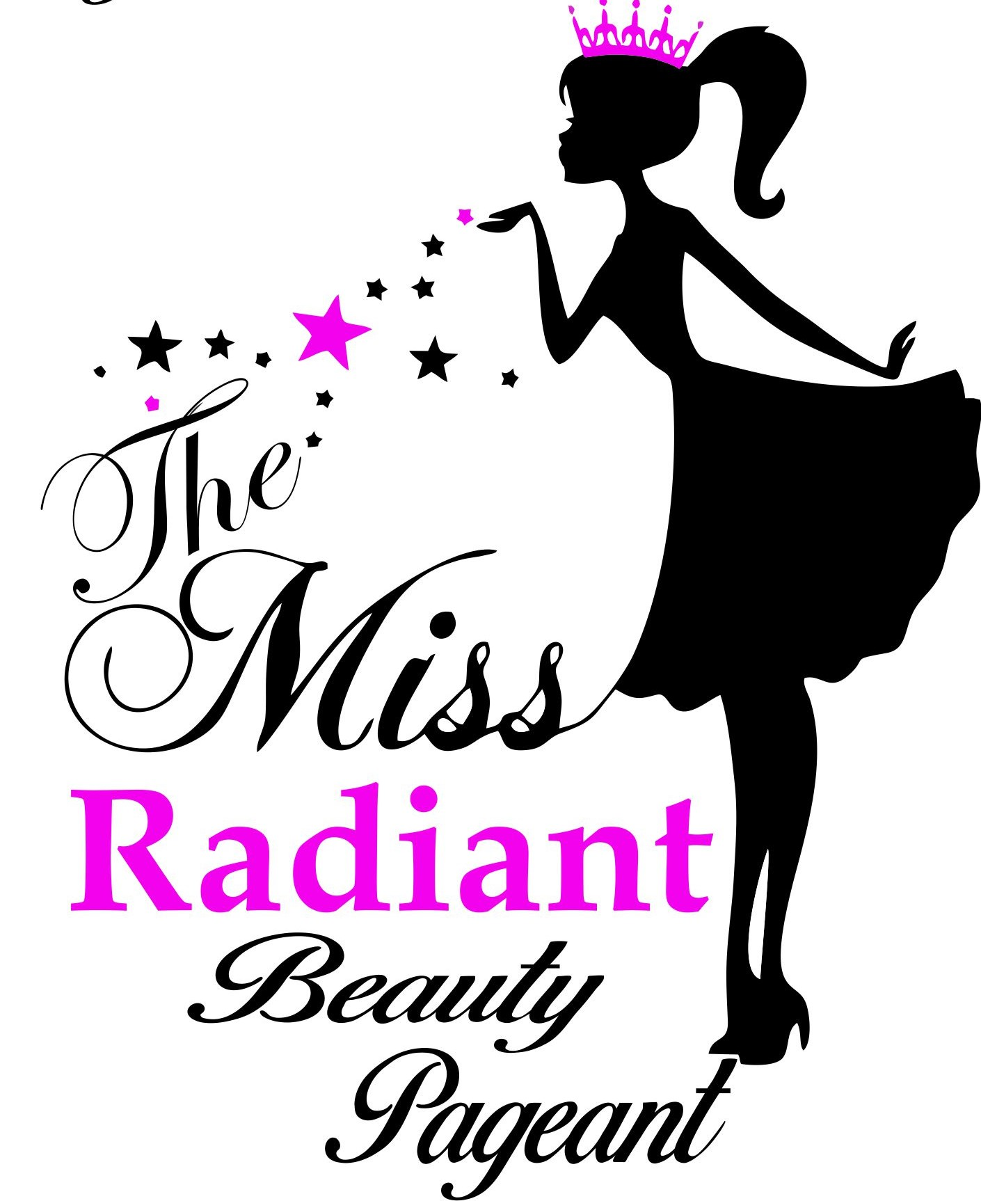 The Miss Radiant Beauty Pageant 2019 - Pageant Planet