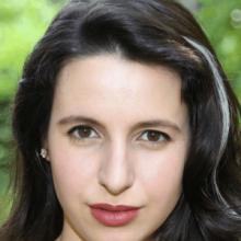Amanda Opromolla