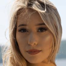 Amanta Krasniqi