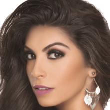 Anitza Arellano