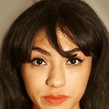 Anya Morales