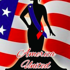 America United Pageant